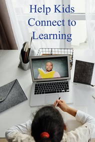 connect2learning
