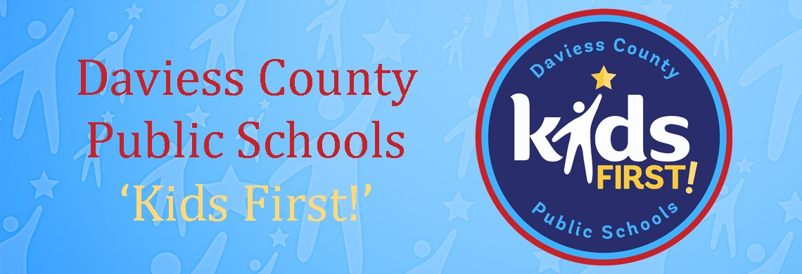 DCPS - Kids First!