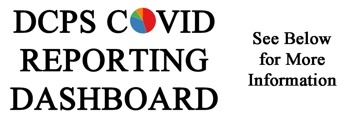 COVID-19 Reporting Dashboard is updated twice weekly