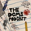School Podcasts