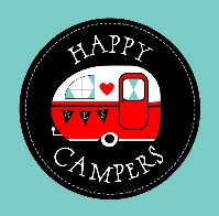 Happy Camper 2017