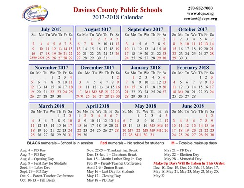 click here to view or download dcps 2017 2018 calendar