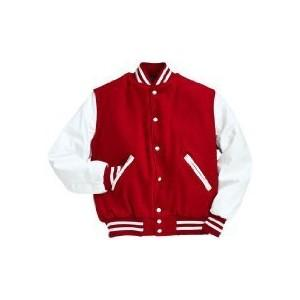 Dchs letter jacket orders daviess county high school dchs letter jacket orders spiritdancerdesigns Choice Image