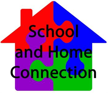Image result for school to home connection