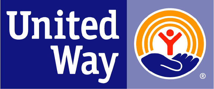 United Way Campaign 2018