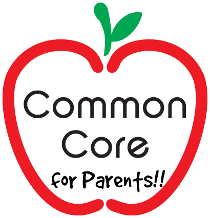 Image result for common core for parents